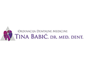Office of dental medicine Tina Babić, DMD