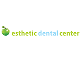 Esthetic Dental Center