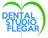 Dental Clinic Flegar