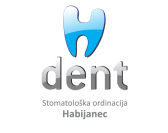 H Dent Dental Care