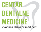 HRALA DENTAL CENTRE