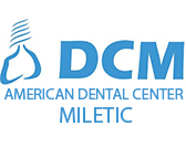 Dental Miletic