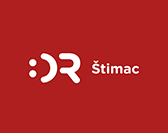 Dental Center Stimac