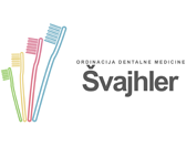 Dental Practice Svajhler