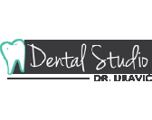 Dental Studio Uravic